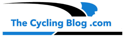 The Cycling Blog | Life on 2 wheels