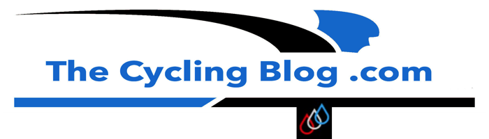 The Cycling Blog